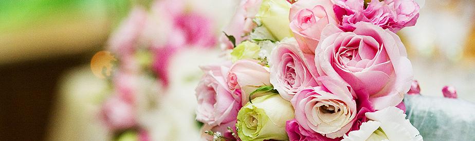 cvjećara online dostava cvijeća