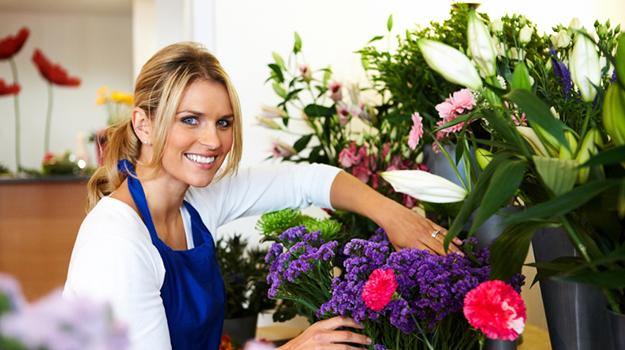 dostava cvijeća u sarajevu