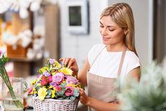 Cvjećara Zenica dostava cvijeća
